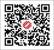 浙商银行微讯.png