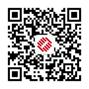 2020浙商銀行青島分行社會招聘公告